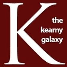 Kearny Galaxy