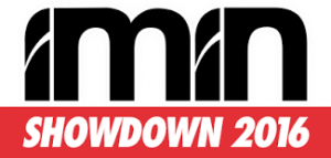 IMIN Showdown