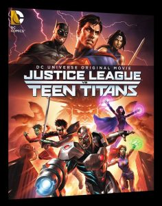 justice-league-vs-teen-titans-poster-01