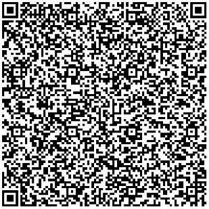 qrcode Evelyn Martinez